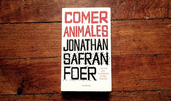 comer_animales_jonathan_safranfoer
