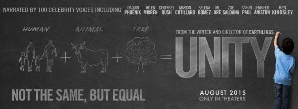 UNITY_Documental