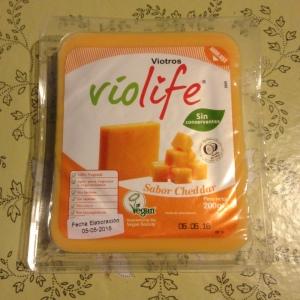 queso_cheddar_vegano