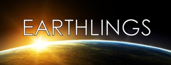 Earthlings_documental