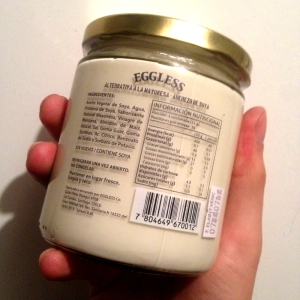 mayonesa_eggless_envase
